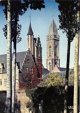 BG5025 norbertijner abdij tongerlo  belgium