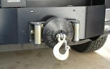 15000 LB ATV WINCH SAVER Warn Superwinch Ramsey 4X4 ws5b