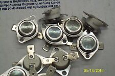 Elmwood Limit Switches For Sale Ebay