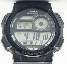 Casio Sports AE1000W Wrist Watch for Men