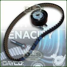 Fuel Pump Drive Belt Kit DAYCO Land Rover 2.7TdV6 Discovery 3 (1324390)