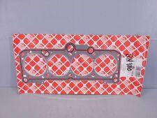FEBI 15558 Zylinderkopfdichtung VW AUDI 2.0 3A 2E ABK ABT 6A AAD AAE 048103383B