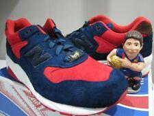 New Balance MT580XCO LaMJC x Colette x UNDFTD PSG Sneakers US 11.5 Kith Fieg