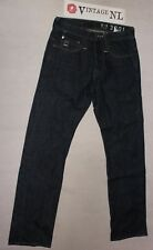 G-STAR VICTOR STRAIGHT JEANS 29/32 50481.3031.001