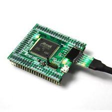 Due Core SAM3X8E 32-bit ARM Cortex-M3 Mini Module For Arduino Compatible UC-2102