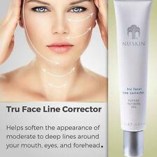 Nu Skin Tru Face Line Corrector