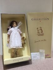 Zapf Creations poupée Annabell Designer Collection