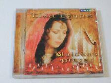 Maiden's Prayer by Lisa Lynne (CD, Sep-2001, New Earth Records) As Ye Lay in Slu