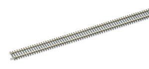 Peco - HO/OO Long Straight 670mm
