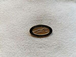 Saskatchewan Horse Federation - reg.Canada pin model-3