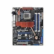 ASUS Maximus Formula Intel X38 Mainboard ATX Sockel 775   #28568