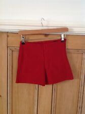 Ladies Shorts New