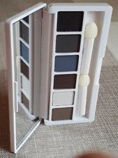Clinique + Jonathan Adler All About Shadow 6-Colour Eyeshadow Palette 3.6g BN