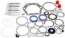 Steering Gear Seal Kit EDELMANN 8706 fits 80-96 Ford F700