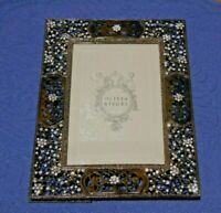 Olivia Riegel Picture Frame Photo Frame Desk Photo Frame Desk Picture Frame 4x6