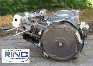 Motor Motorblock Motorgehäuse Stromgenerator Stromerzeuger Generator Strom