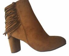 Damen Modische Stiefel Outdoor Worker Boots Profil 819251 Schuhe