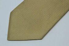 CORNELIANI men's silk neck tie made in Italy