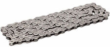 Shimano CN-HG701 Chain (11 speed) — AUS STOCK — Ultegra XT MTB Road
