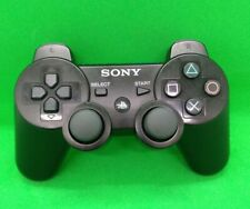 Official PS3 PLAYSTATION 3 Controller SixAxis