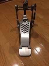 Yamaha FP-6110A Strap Drive Bass Drum Pedal