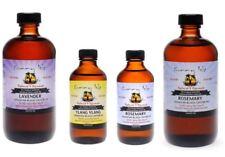 Sunny Isle Jamaican Castor Oil Hair and Skin Care