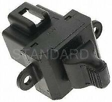 Standard Motor Products   Power Window Switch  DS1180