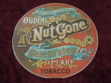 The Small Faces Stereo 1st '68 UK Ogden's Nut Gone Flake Immediate Records NM!