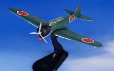 Hobby Master HA2009 1:72 Nakajima B5N2 Kate IJNAS IJN Ryujo Solomon Islands 1942