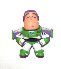 Funko Toy Story Buzz Lightyear Eyes Closed Figure Loose