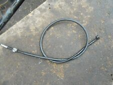 HONDA ST1100 ST 1100 PAN EUROPEAN ABS SPEEDO CABLE