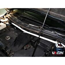 MAZDA 5 CP (2000) ULTRA RACING 2 POINTS FRONT STRUT BAR (UR-TW2-761)