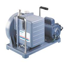 Welch 1402B-46 Refrigeration Services Vacuum Pump