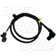 ABS Wheel Speed Sensor Front Left BWD ABS1257 fits 02-07 Mitsubishi Lancer