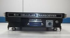 FOR PARTS: Western Electric KS-22938 L5E AT&T Cellular Transceiver