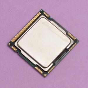 Intel Core i3 1st Generation i5-530 Dual Core 2.93Ghz FCLGA1156 LGA 1156 SLBLR