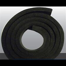 Sekisui Foam Easy Seal Void Filler 40x20mm x2m ES40202