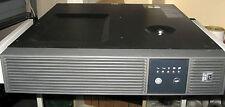 HP R-T2200 INTL onduleur ups