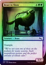 Spring 054//216 Common 4 x Extremely Slow Zombie - Unstable