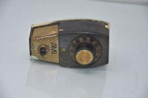 Lautstärkeregler für AMI Jukebox (P7218)