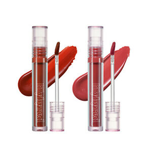 LILYBYRED Glassy Layer Fixing Tint 0.13oz / 3.8g  Ruddy Filter Series 2021 June