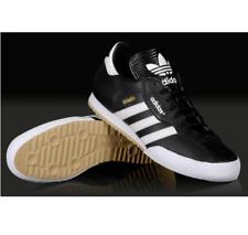 **30% OFF!!** adidas ORIGINALS Super Samba Trainers / UK 11 / Leather / RRP £70