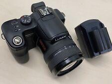Panasonic Lumix DMC-FZ50 Professional 10.1MP 12x Leica Lens Digital Camera