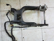 Forcellone SWING ARM DUCATI 999 S 2004