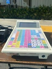 Crs 3000 Cash Register Ready To Use Best Price