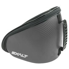 Exalt V3 Universal Carbon Goggle Paintball Protective Case Charcoal Grey New