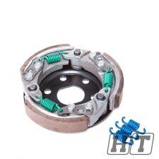 Kupplung Hebo Race Clutch D=105mm Yamaha ye Zest 50 MBK Ovetto 100