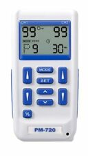 ProMed Specialties TENS/EMS Combination System PM-720 2-Channel - 1 Count
