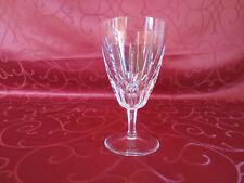 Nachtmann Sylvia - 1 x Weinglas Kelchglas - Bleikristall