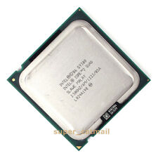 Intel Core 2 Quad Q9300 Q9400 Q9450 Q9500 Q9505 Q9550 Q9650 LGA 775/Socket T CPU